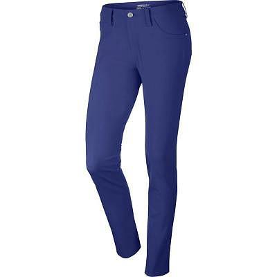 Nike W Jean Pant 3.0 XVII