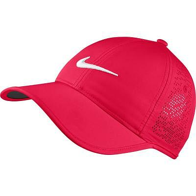 Nike W Perforated Cap XVII