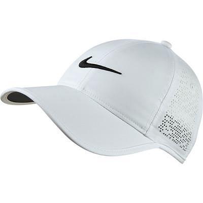 Nike W Perforated Cap XVII