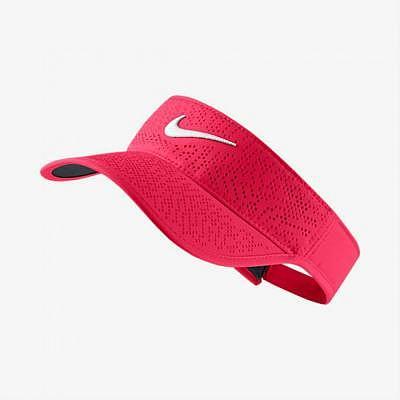 Nike W TECH Visor XVII
