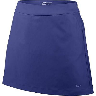Nike W Tournament Skort XVII