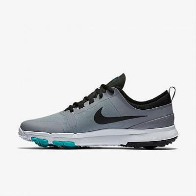 Nike M FI Impact 2 XVII