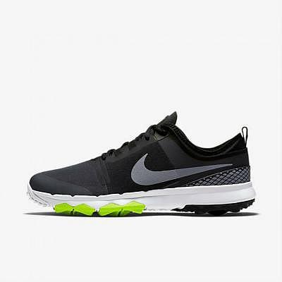 Nike M FI Impact 2 (Wide) XVII
