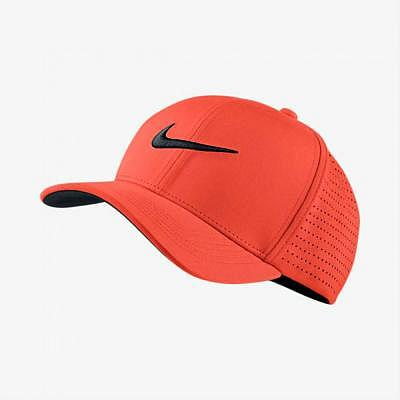 Nike Golf Classic99 Perforated Cap XVII