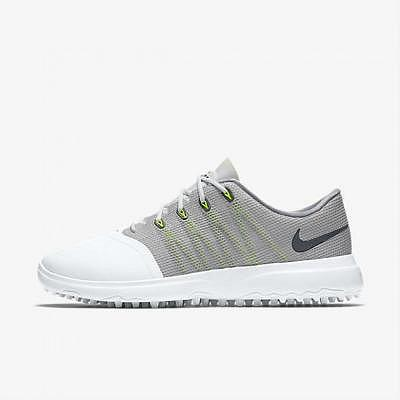 Nike W Lunar Empress 2 XVII