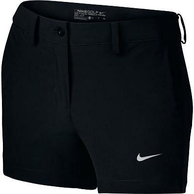 Nike K Girl's nike short natural mobil..