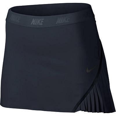 "Nike W nk flx Skort wvn 14.5"""