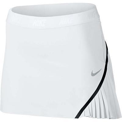 Nike W Woven Innovation Links Skort XV..