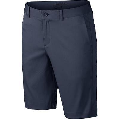 Nike Y NK FLEX Shorts Boys