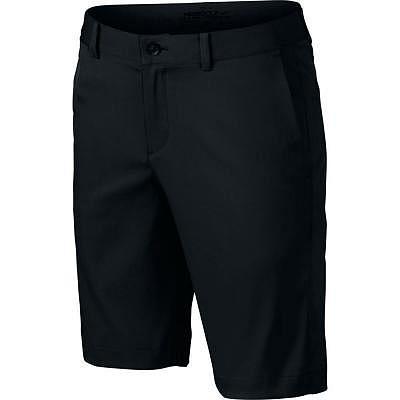 Nike K Boy's Flat Front short unrestri..