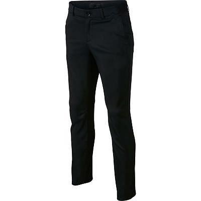 Nike K Boy's tech pant dynamic comfort..