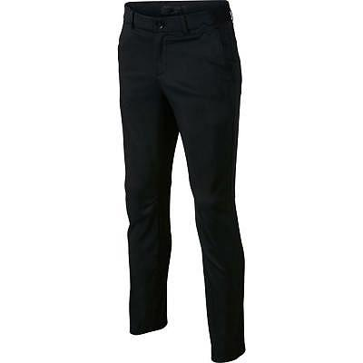 Nike K Boy's tech pant dynamic comfort..