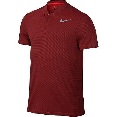Nike M MM Fly Aero React Blade Polo ku..
