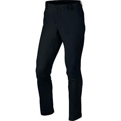 Nike M Dynamic Woven Pant XVII