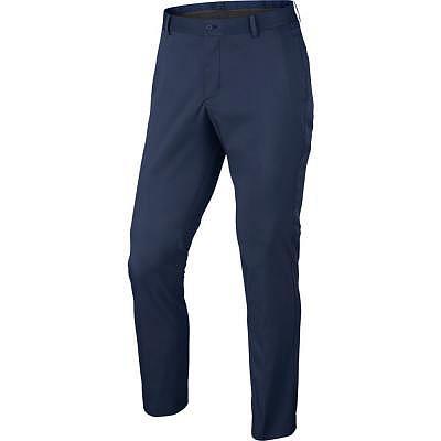 Nike M Modern Fit Chino Pant XVII