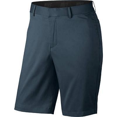 Nike M nk flx Short