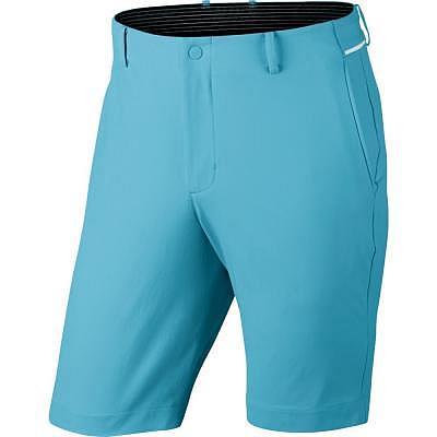 Nike M Dynamic Woven Short XVII