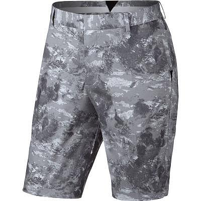 Nike M Modern Fit Seasonal Prt Short X..