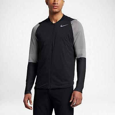 Nike M Zoned Aerolayer Jacket XVII