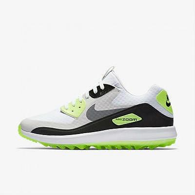Nike M Air Zoom 90 IT XVII