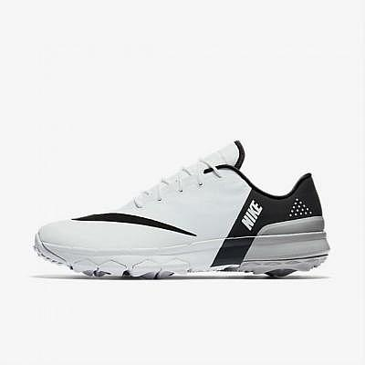 Nike M FI Flex XVII