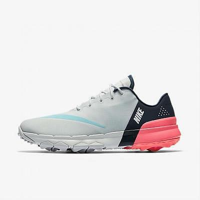 Nike W FI Flex XVII