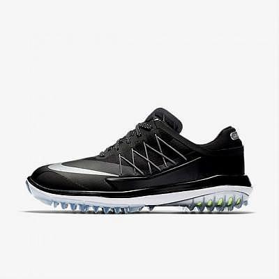 Nike W Lunar Control Vapor XVII