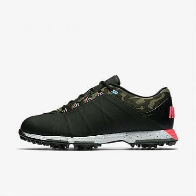 Nike M Lunar Fire XVII