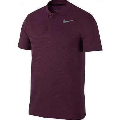 Nike M nk Arorct Polo slim