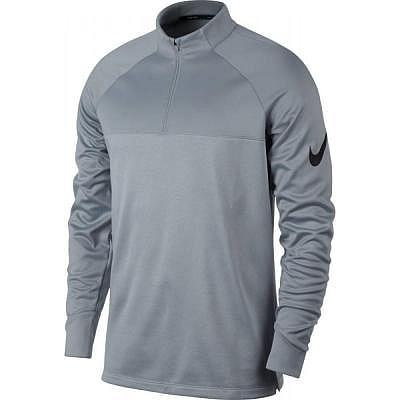 Nike M nk therma Top hz Core