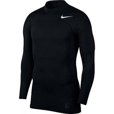Nike M nk cl Top Baselayer