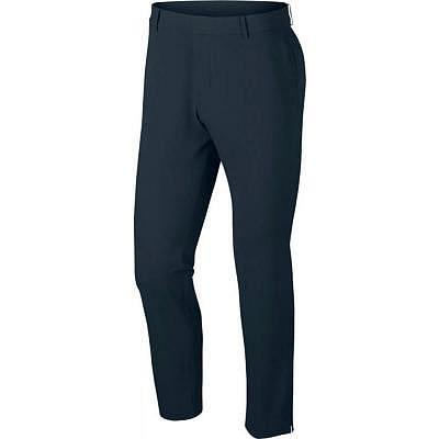 Nike M nk dry Pant slim Weatherizedl