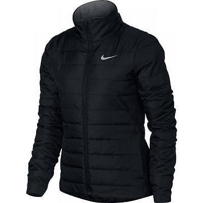 Nike W nk rpl JKT fz wrm