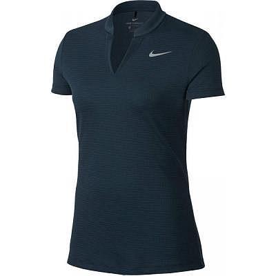 Nike W nk Arorct Polo SS