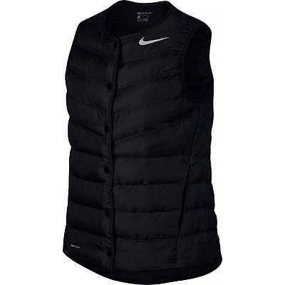 Nike W nk Arolft Vest