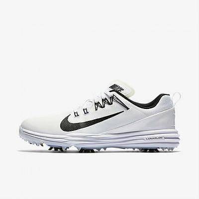Nike W Lunar Command 2