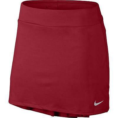 Nike W Dry Skort 15 Inch
