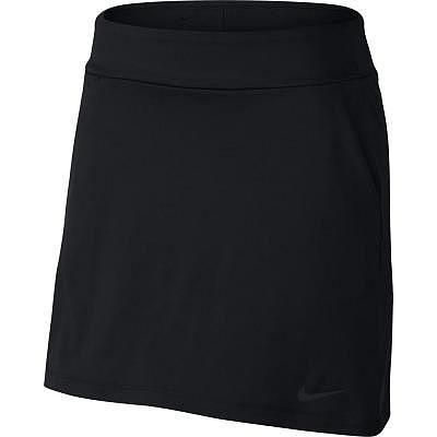 Nike W Dry Skort