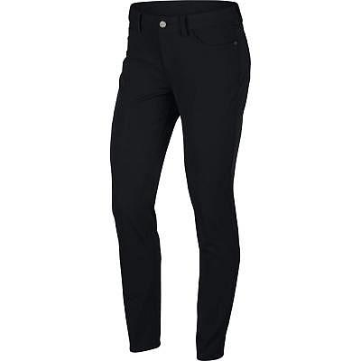Nike W Dry Pant Slim