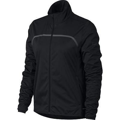 Nike W Repel Jacket