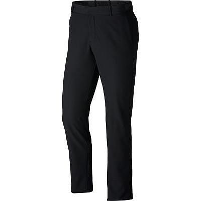 Nike M Flex Pant Slim
