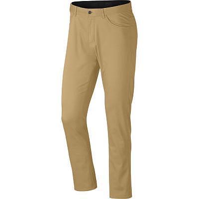 Nike M Flex 5-Pocket pant