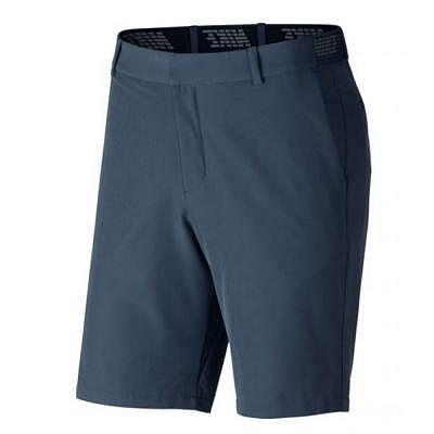 Nike M Flex Short Slim