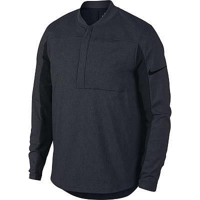 Nike M Schield Blade Jacket