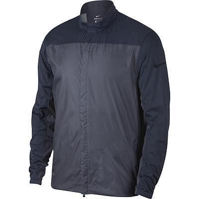 Nike M Schield Jacket