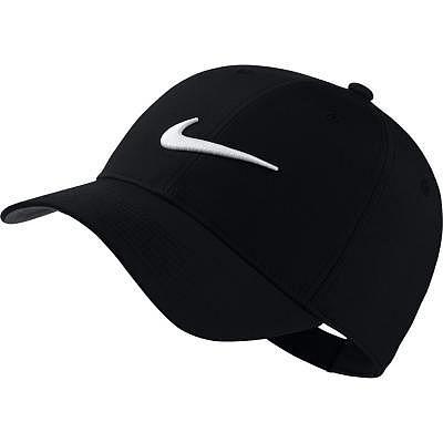 Nike U Legacy 91 Cap