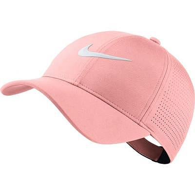 Nike W AEROBILL Legacy91 Perforated Cap