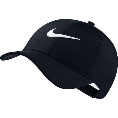 Nike W AEROBILL Legacy91 Perforated Cap