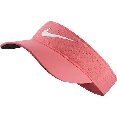 Nike W AEROBILL Visor