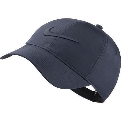 Nike W Legacy91 Core Cap